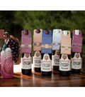 Wine Bottle Chocolate Boxes