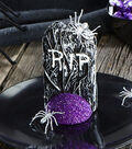 Tombstone Placecards