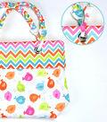 Child\u0027s Bag