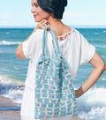 Sea Breeze Bag