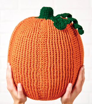 Funkin Crochet Cozy