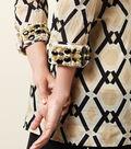 Mega Sleeve Embellishments