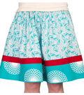 Doily Skirt
