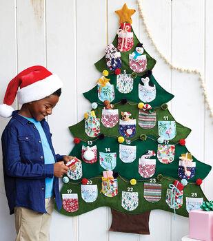 Crafts For Christmas.Christmas Crafts Christmas Projects Inspiration Joann