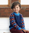 Kid\u0027s  Graphic Pullover