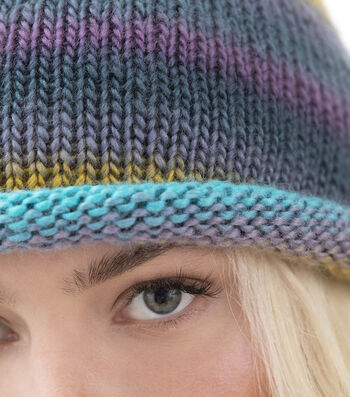 How To Make a Troy Hills Hat