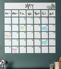 Captivating Calendar