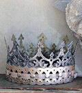 Vintage Trellis Crown