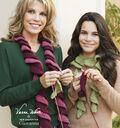 Crochet & Knitting Guide