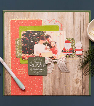 Paper Crafts - Paper Crafting Projects & Ideas and more  JOANN
