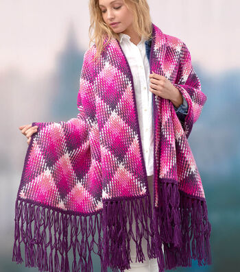 How To Make A Fabulous Planned Pooling Wrap
