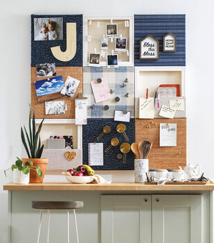 Painting Crafts Diy Painting Projects Ideas And More Joann