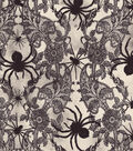 Spider Lace Printable