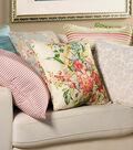20\u0022 Square Pillow