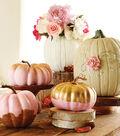 Pink Pumpkin Story