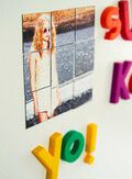 Insta-Cation Magnets