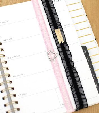 Make Elastic Bookmarks