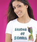 Shades of Summer T-Shirt