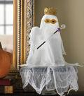 Ghost Queen