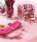 Dandelion Glassware
