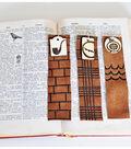 Classic Literature Bookmarks