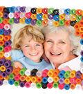 Kids\u0027 Biggie Beads Frame