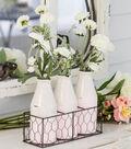 Bloom Room Milk Jug Floral Arrangement