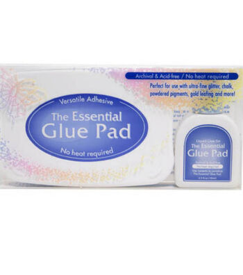 The Essential Glue Pad Tips and Techniques