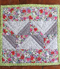 Hanging Wall Quilt
