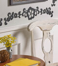 Buttercream Audrey Collection Wall Decal