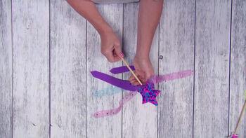 We Made It by Jennifer Garner - Kids Fairy Costume