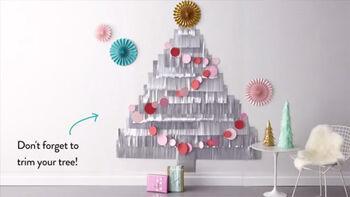 Fringe Tree By Martha Stewart Crafts