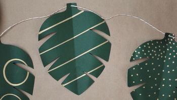 Paper Crafting Joann