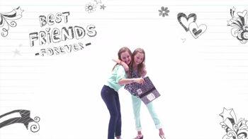We Made It by Jennifer Garner - Friendship Bracelet Kit