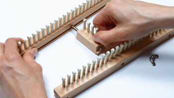 KB All in One Loom Video