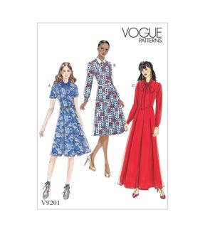 1960s – 70s Sewing Patterns- Dresses, Tops, Pants, Men's McCalls Womens Outerwear - M7485 $17.50 AT vintagedancer.com