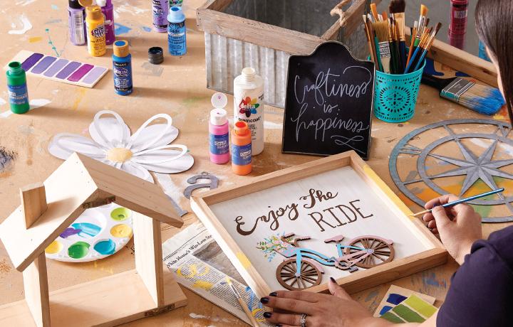 Art Supplies Online Art Supply Store Joann
