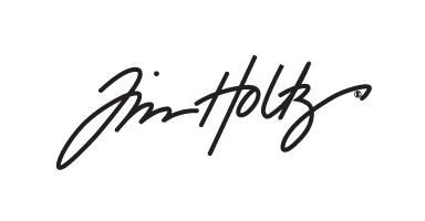 Brands, Tim Holtz