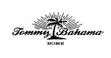 Brands, Tommy Bahama