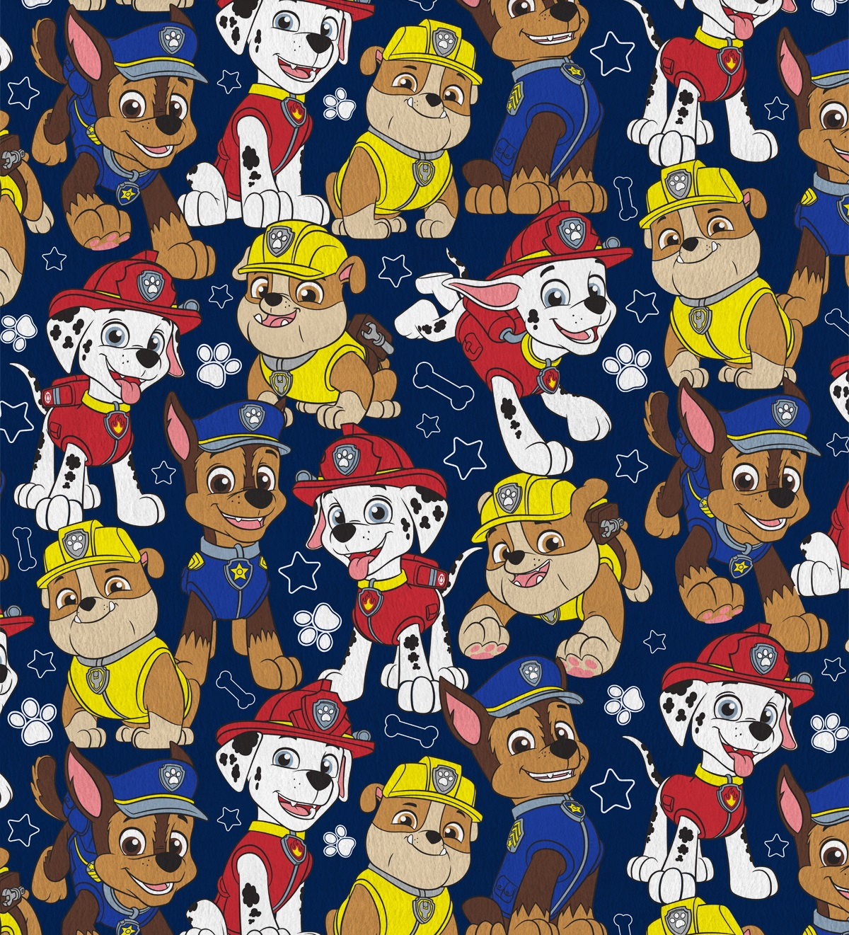 Licensed Character Fabric | JOANN
