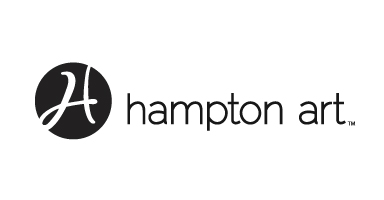 Brands, Hampton Art