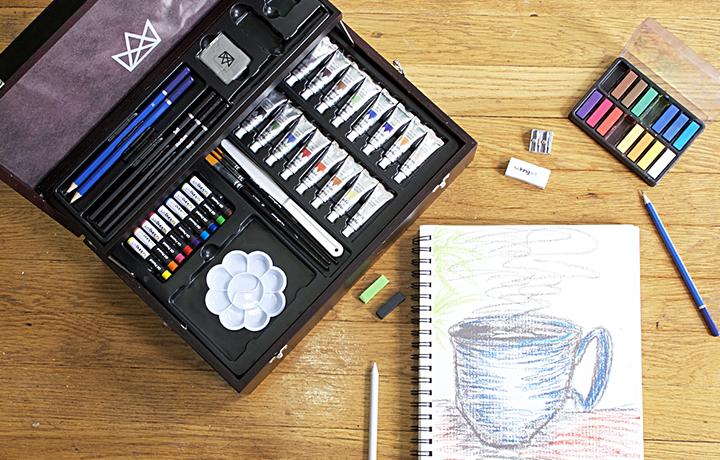 Art Supplies - Online Art Supply Store | JOANN