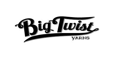 Big Twist