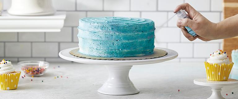 Baking & Party Supplies | JOANN
