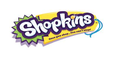 Characters, Shopkins