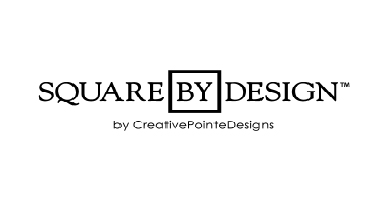 Brands, Square By Design