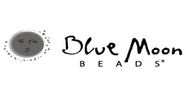 Brands, Blue Moon.