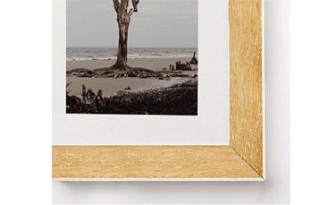 8689a6977c51 Custom Framing – Create Custom Picture Frames