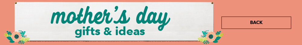 Shop Mother's Day Gifts and Ideas at JOANN