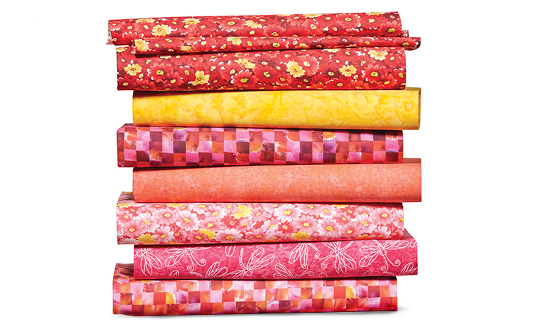 40% Off Keepsake Calico Cotton Prints Shop Now.